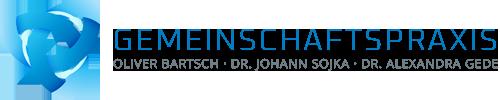 Gemeinschaftspraxis Oliver Bartsch, Dr. med. Johann Sojka, Dr. med. Alexandra Gede, Wetter
